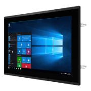 15.6'' E-Series HMI W15IB3S-EHA2 Bay Trail N2930