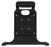 VC-M900 Vehicle Cradle for M900P