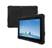 M101RK-4E,10.1'' Tablet,A72&A53,2GB,16GB,A7.1,4G