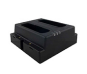 MD-E43R-6 Charging Dock for E430R Series
