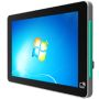 10.1'' Flat Panel PC Multitouch W10IB3S-PCH2AC