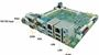 Mini-ITX SBC IB70 Intel Celeron Bay Trail-M N2930