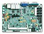 3.5'' SBC PEB-2771VG2A Intel Pineview 1.8G D525