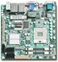 Mini-ITX SBC WADE-8020 Intel Core i5/i7