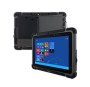 M101B-UF,10.1'' Tablet,N2930,4GB,64GB,Win10,RFID
