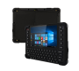 M101BK,8'' Tablet,N2930,4GB,64GB,Win10