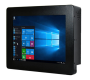 R10IB3S-CHT2,10.4''PPC,N2930,4GB,64GB,res.touch